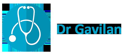 Docteur Gavilan